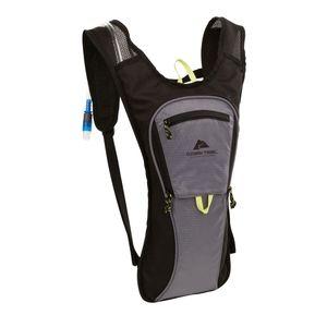 Ozark Trail Pearson Creek Backpack 14 Liters
